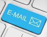 email-yandex