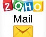 Đăng ký email miễn phí theo tên miền riêng