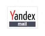 Yandex miễn phí email theo tên miền riêng