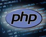 Hướng dẫn nâng cấp phiên bản php lên 5.6 VPS DirectAdmin